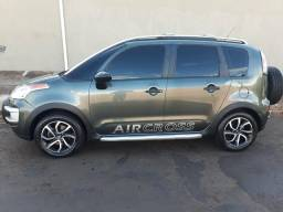 Air cross 13/13 glx atacama , bx. km 67,000