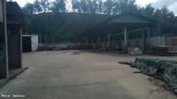 Galpão para Locação em Várzea Paulista, Sítio do Mursa