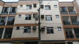 Apartamento em Ipatinga. Cod. 224. 3 quartos (2 banh.), 83 m², 3 vagas. Valor 200 mil