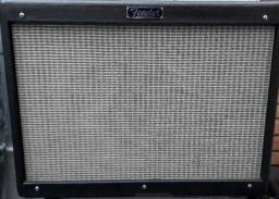Fender Hot Hod Deluxe comprar usado  Belford Roxo