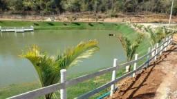 Fazenda pertinho da Serra do Cipó. Condomínio Rural composto por 87 chácaras