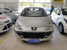 Peugeot 307 sed. presence 1.6