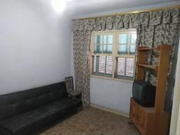 (Genival) Apartamento 1 dormitório, 1 vaga Privativa, na Guilhermina (63/20)
