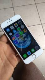 IPhone 6s venda ou troca