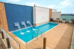 Hora de sair do aluguel: Condomínio Residencial L`Avenir - Itaboraí, RJ - Financiamento...