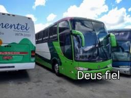 Ônibus rodoviarii
