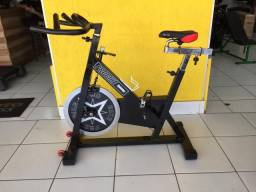 Bicicleta Profissional de Spinning ProBike