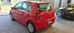 Volkswagen Fox 1.6 Itrend Vendo Troco e Financio R$