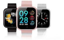 Relogio Smartwatch Inteligente varios modelos