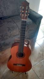 Violão Yamaha C-45