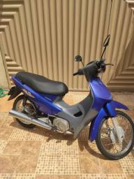 Honda Biz ES 100c 2003