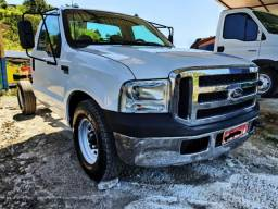 Ford F350 2008 top!