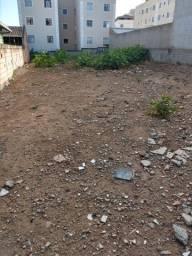 Lote/terreno: 533 mts - Bairro: jardim riacho das pedras