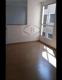 Alugo apartamento em Betim