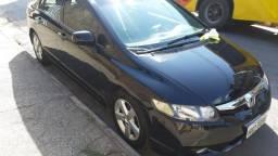 Honda Civic LXS 2006/2007