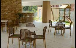 Alugo condomínio vila Real- Térreo disponível
