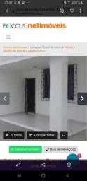 Casa COMERCIAL  Av. Fernando Ferrari  alugo ou vendo