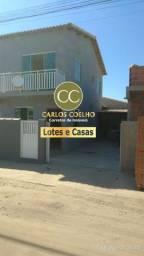 S 598 Duplex dentro de condomínio em Unamar - Tamoios - Cabo Frio/Região dos Lagos