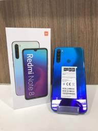 Melhor preço - Xiaomi note 8