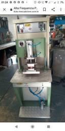 Máquina de sachê politron