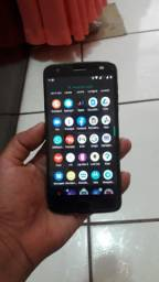 Motorola moto z2 force 6gb ram