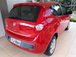 Fiat Palio Essence 1.6 Flex 2013