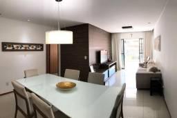 Apartamento 3 Quartos a venda na Jatiúca em Maceió-AL