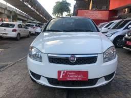 Fiat Siena 1.4 2014.2015
