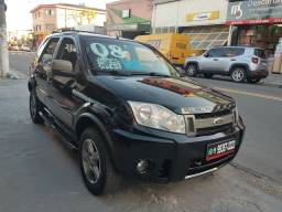 Ford ecosport xlt 1.6 freestyle