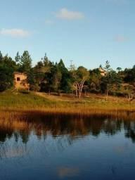 Vendo terreno p sitio e chácara 2000m2,16mil,6km da linha verde,Bahia,Brasil