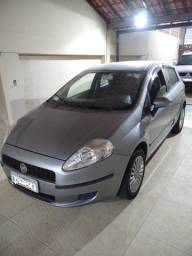 Punto Attractive 1.4 Flex