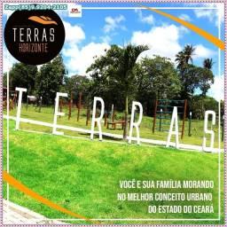 Lotes em Terras Horizonte- Não perca essa chance de investir na sua moradia#@