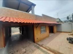 JM - Feirão da Casa Própria - Guarapari/ES