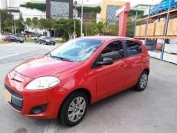 Fiat Palio (pagamento por boleto bancário)