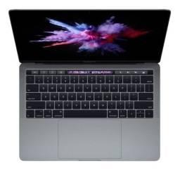 Apple MacBook Pro M1 8GB 256GB Tela 13.3 Lacrado Space Gray 2020