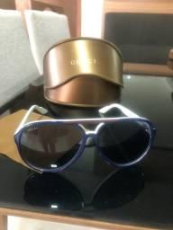Óculos de Sol - Gucci