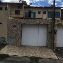 Título do anúncio: Casa em San Martin - Recife - PE