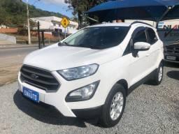 Título do anúncio: Ford Ecosport Se 1.5 2018 Completa