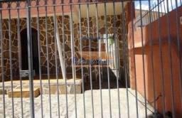 Título do anúncio: Casa à venda com 3 dormitórios em Boa vista, Belo horizonte cod:25061