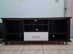 Rack estante sala