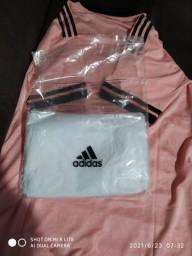 Camiseta rosa INTERNACIONAL