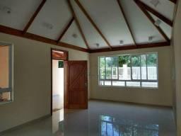 Título do anúncio: Casa com 4 dormitórios à venda, 300 m² por R$ 1.300.000,00 - Vila Matilde - Boracéia/SP