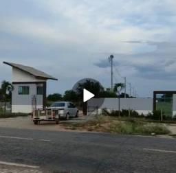 Título do anúncio: Terreno Condomínio Pedras do Rio