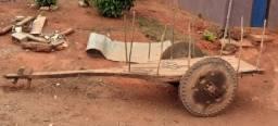 carro de boi