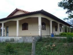 Chácara à venda com 3 dormitórios cod:33828