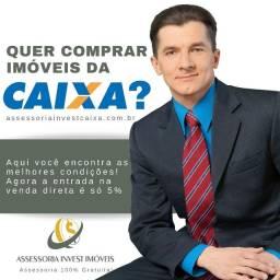 Casa - GOIANIA - GO - CJ. RES. CAIÇARA