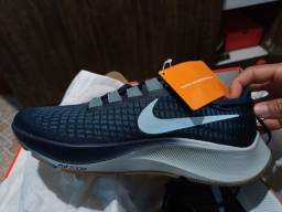 Tênis Nike zoom Pegasus 37