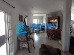 Linda Casa em Porangaba Cond Ninho Verde R$ 450.000,00