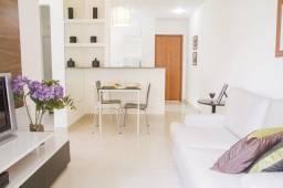 Título do anúncio: Apartamento para Venda em Vila Velha, Ilha dos Ayres, 2 dormitórios, 1 banheiro, 1 vaga