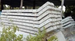 Estacas de Concreto